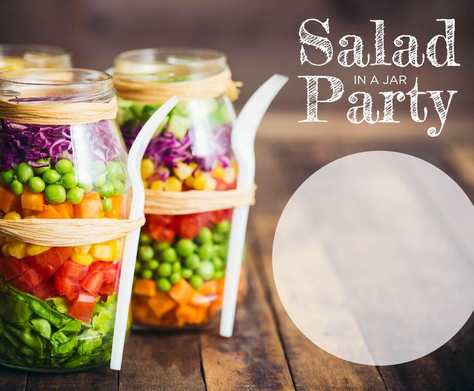Salad-in-a-Jar-4_small-02.jpg
