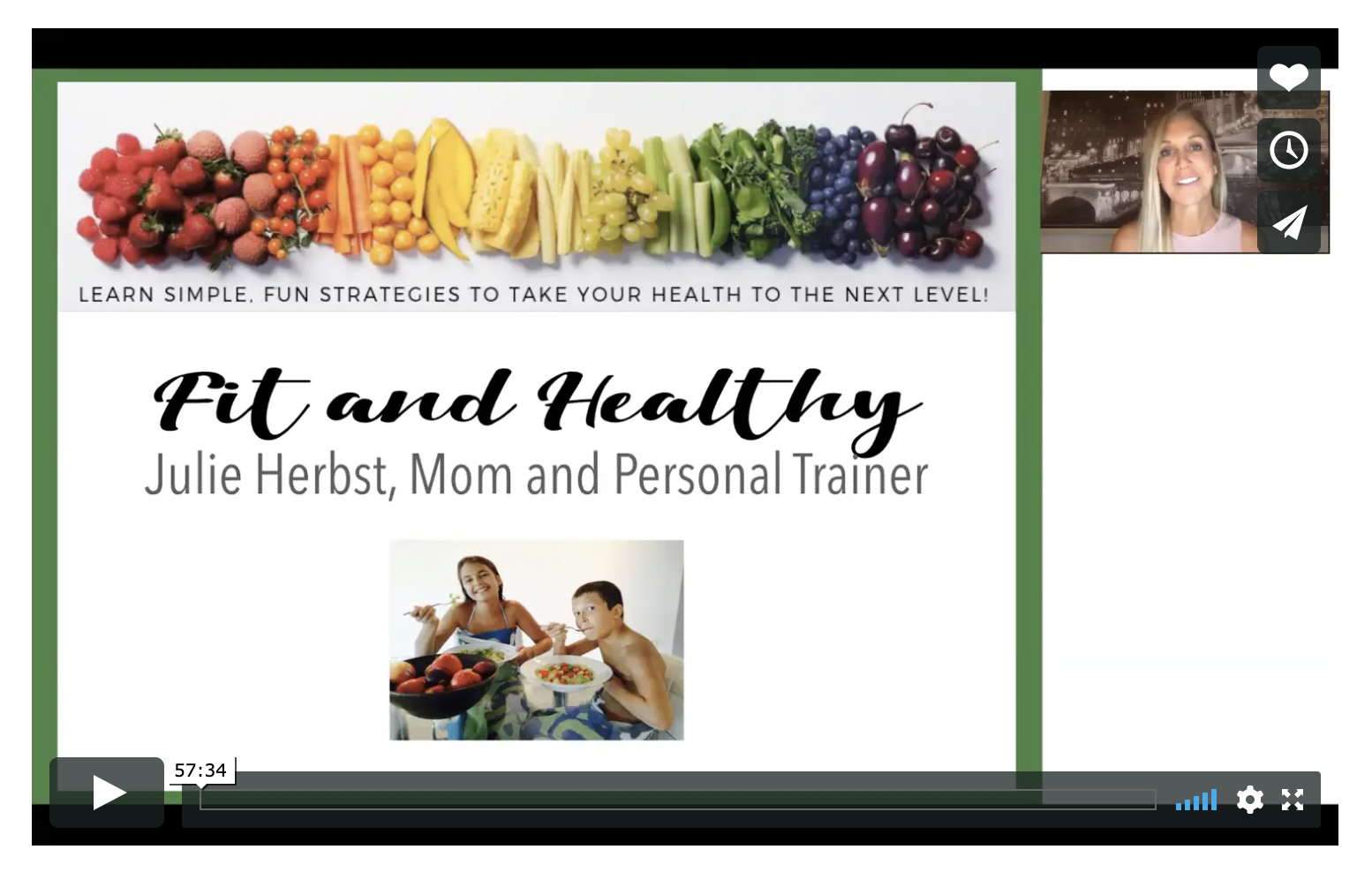 https://vimeopro.com/jherbst/fit-and-healthy