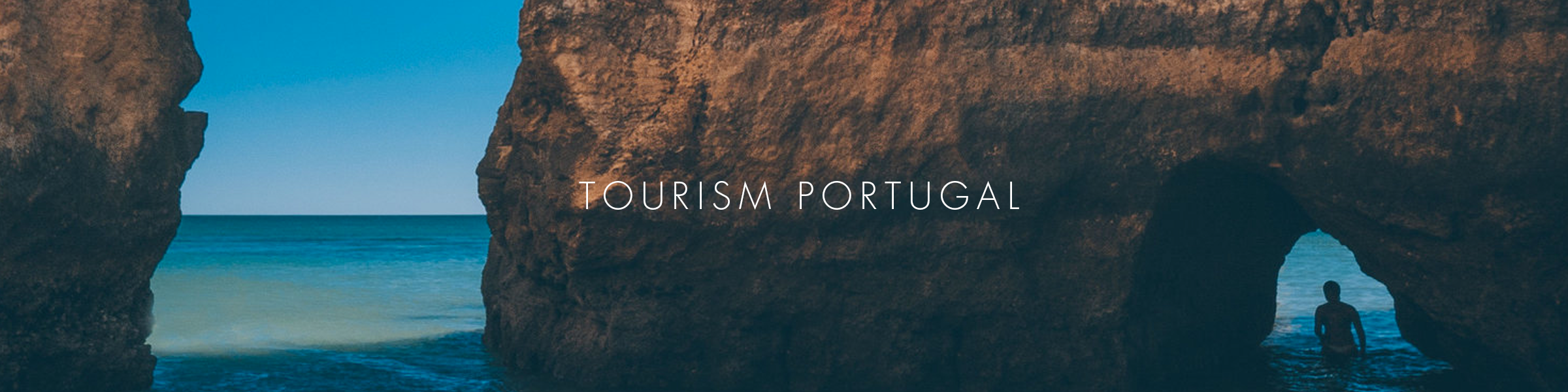 TOURISMPORTUGAL.png