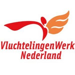 Logo-vluchetlingenwerk-300x300.jpg