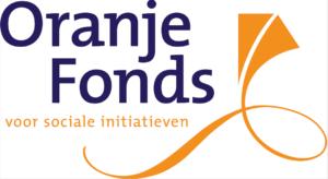 Logo-oranje-fonds-300x164.png