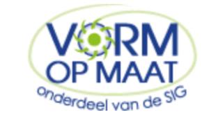 zorg-op-maat-1-300x173.png