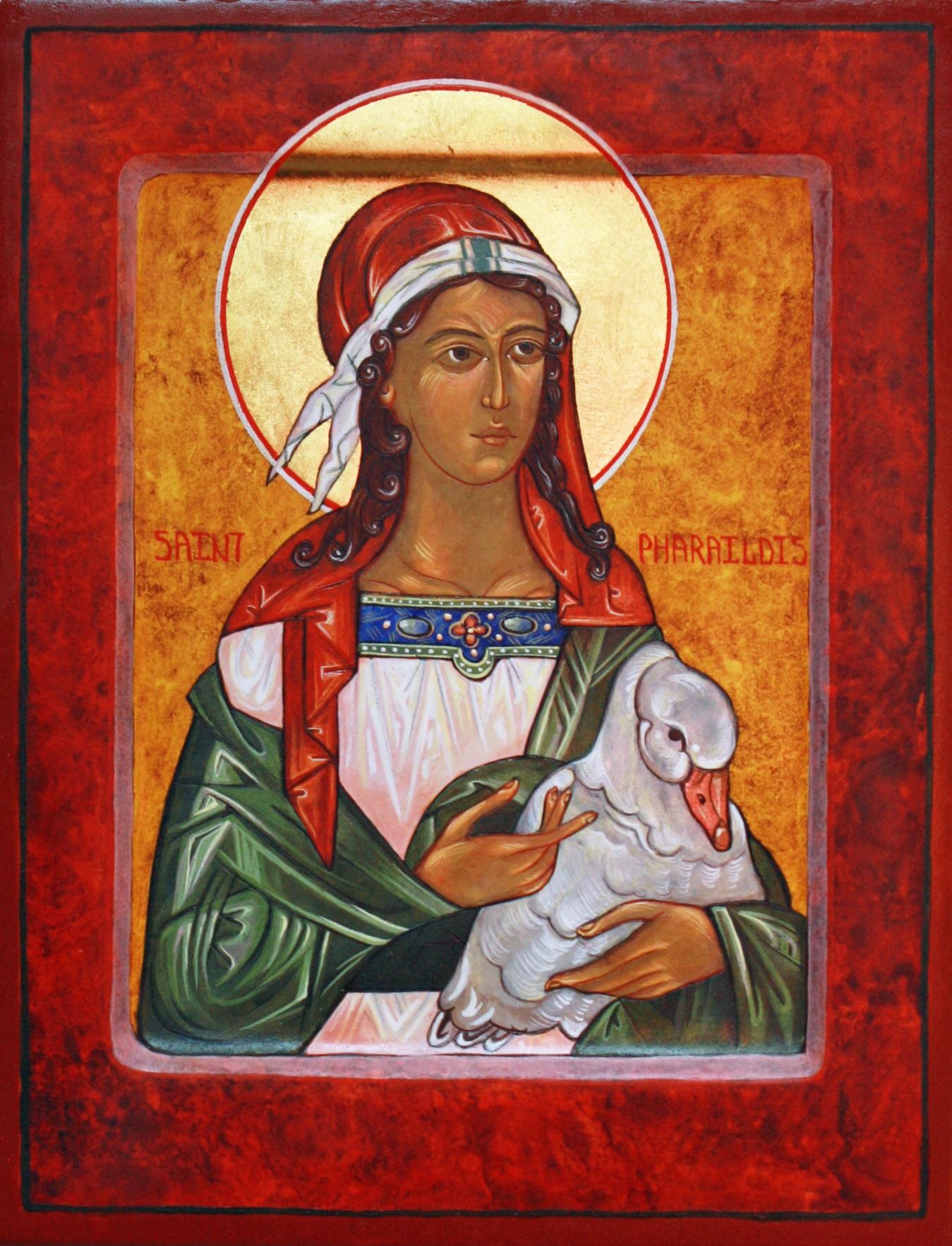 SaintPharaildis copy.jpg