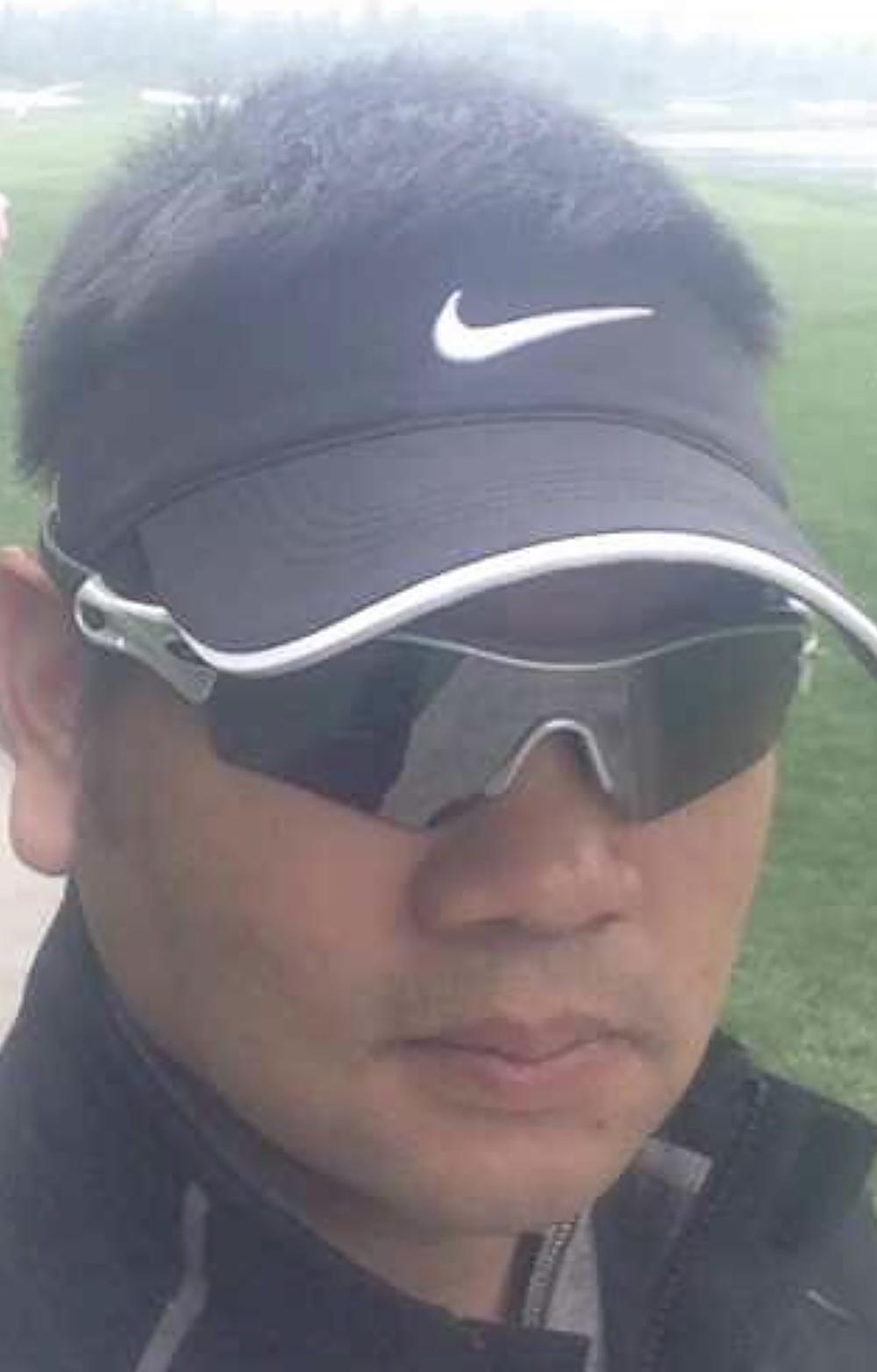 Gary Ho Hong Kong Conatct: gary.cy.ho@hotmail.com
