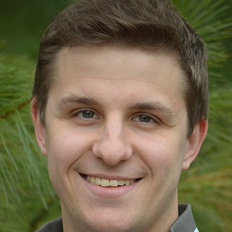 Alexander Slayton… - is a graduate of Lafayette College where he studied Mechanical Engineering with Dr. Steven Nesbit. Alex joined the Jacobs 3D team in 2017.