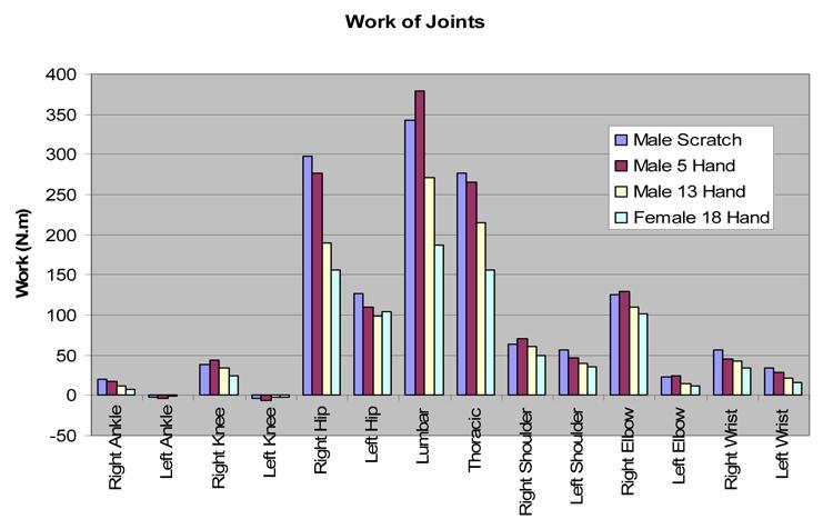 jointwork.jpg