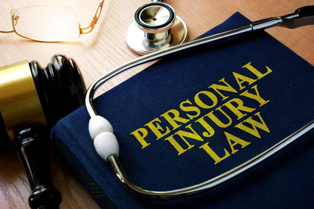 - When you've been injured, the first thing you need to think about is retaining the Law Office of John Carroll Boudreaux for personal injury and insurance law representation. We fight for your right to just compensation, whether it is from another party or your insurance company.