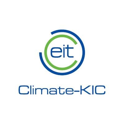 climatekic-logo.jpg