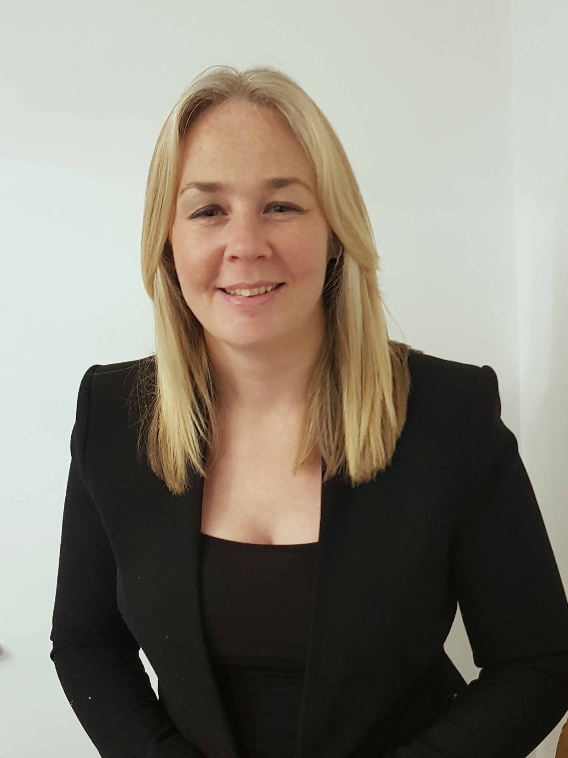 Fiona Delaney - VIQI Treasurer   I have worked in Education and Education Finance for the majority of my career. Initially, for Halton Borough Council followed by Liverpool City Council. For the past 18 years I have worked for Sefton Metropolitan Borough Council starting as a School Finance Officer…..  click for more