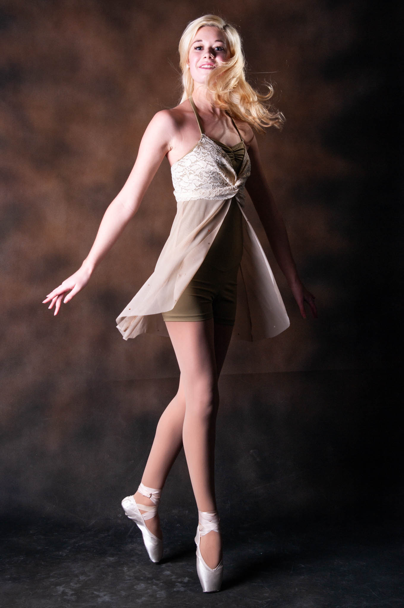 Ashley French Dance-5.jpg