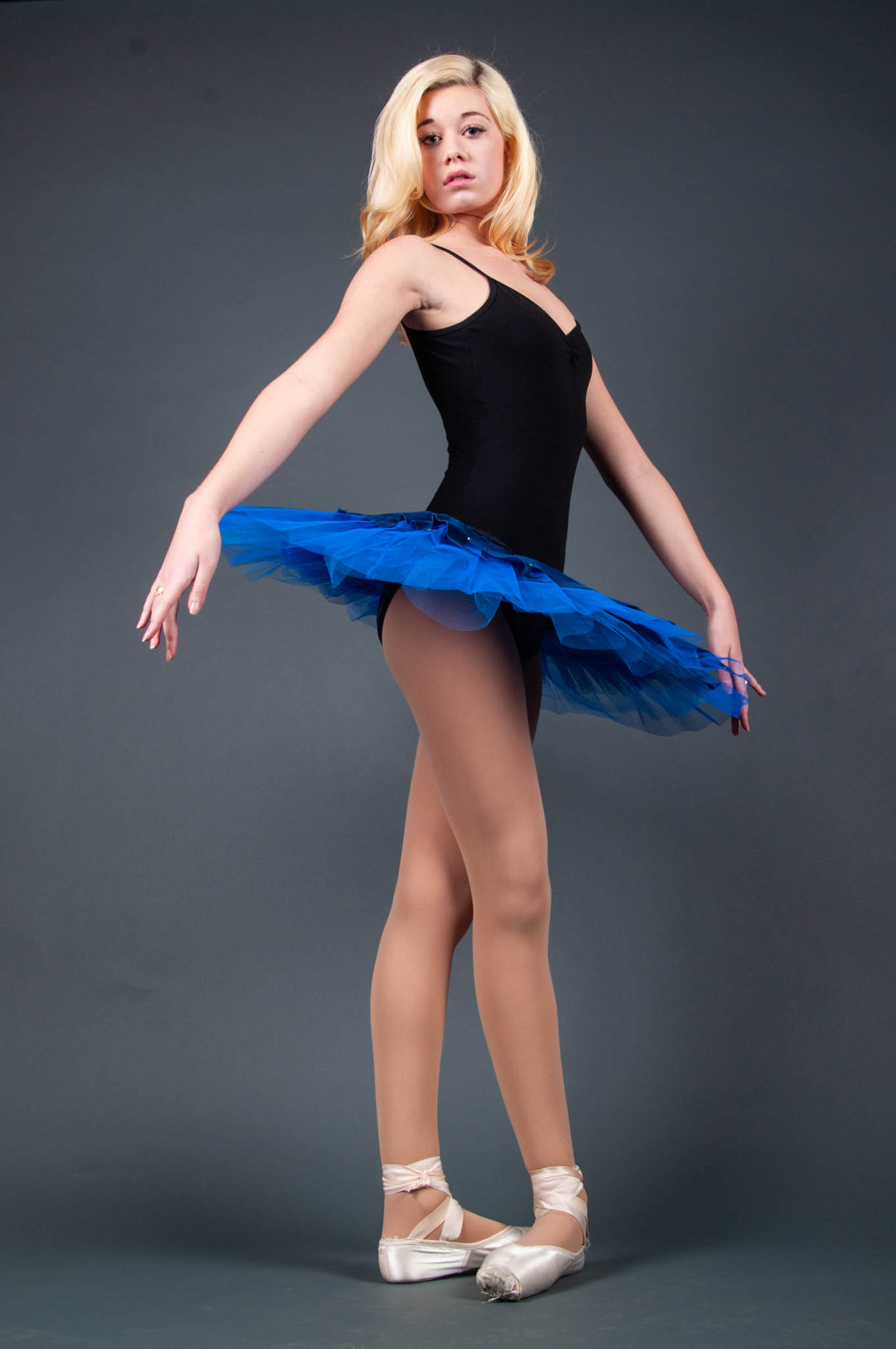 Ashley French Dance-6.jpg