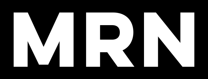 MRN with block - Black.png