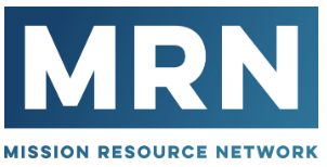 Screen Shot 2019-04-23 at 4.38.36 PM.png