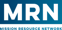 MRN with block and name - Blue Gradient copy.png