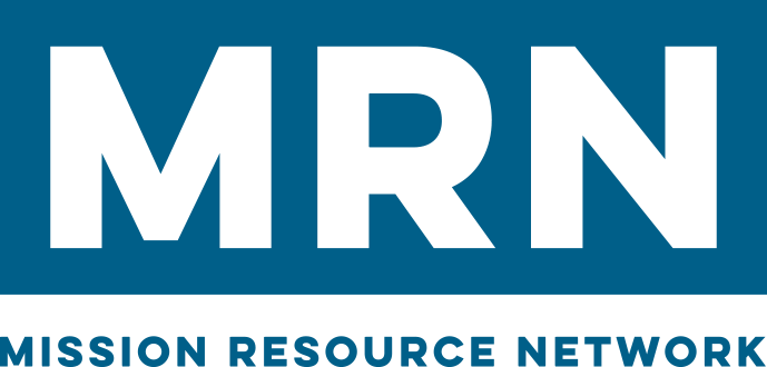 MRN with block and name - New Blue.png
