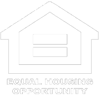 Equal-Housing-logo-1-in.png