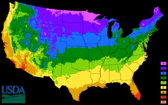 USDA_PHZM_2012_650x500.jpg