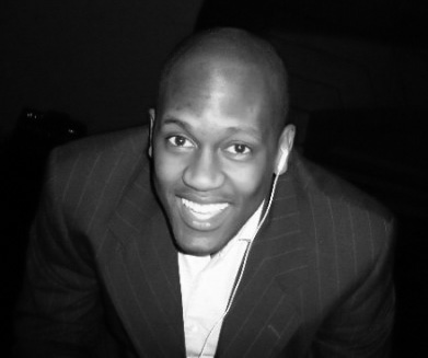 OKO SHIO / Advisory Board Member - Oko is renown as a financial magician. He has more than 15 years of experience managing and advising companies, overseeing the performance of 40 different companies as a part of one of the most prestigious entertainment and diversified business groups in Canada.He provides ACCÉDER with insightful and expert financial advice that has been key for the economic growth and financial performance of the firm.