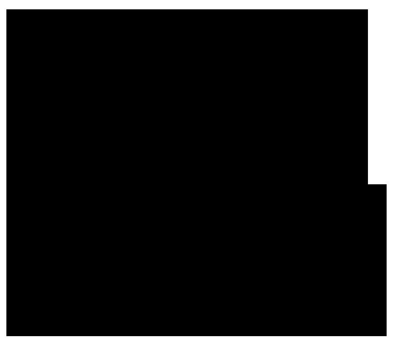 Logo_MFio2.png