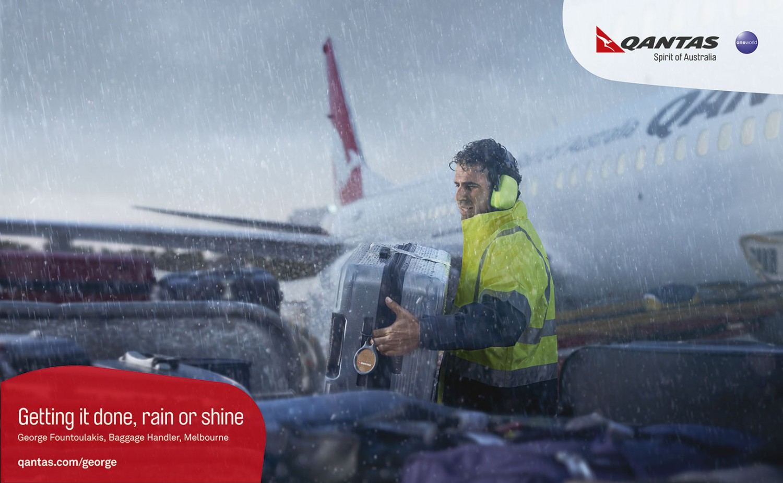 Qantas_WhyFly_Baggage_FULL_LANDSCAPE_V2-1500x925.jpg