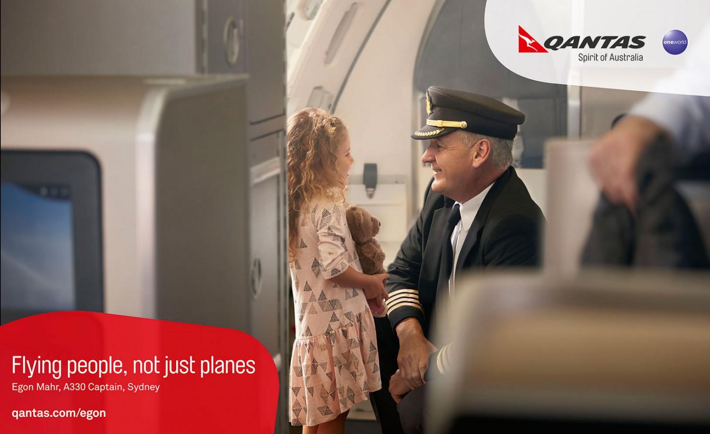 Qantas_WhyFly_Captain_FULL_LANDSCAPE_V3-1500x918.jpg