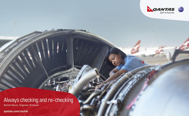 Qantas_WhyFly_Engineer_FULL_LANDSCAPE_V2-1-1500x923.jpg