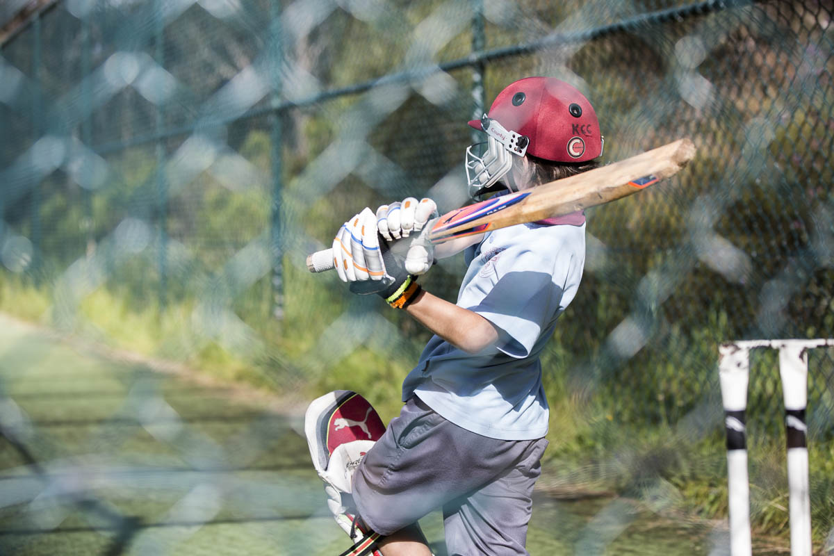 20150223-Cricket-Batting_387_FPO.jpg