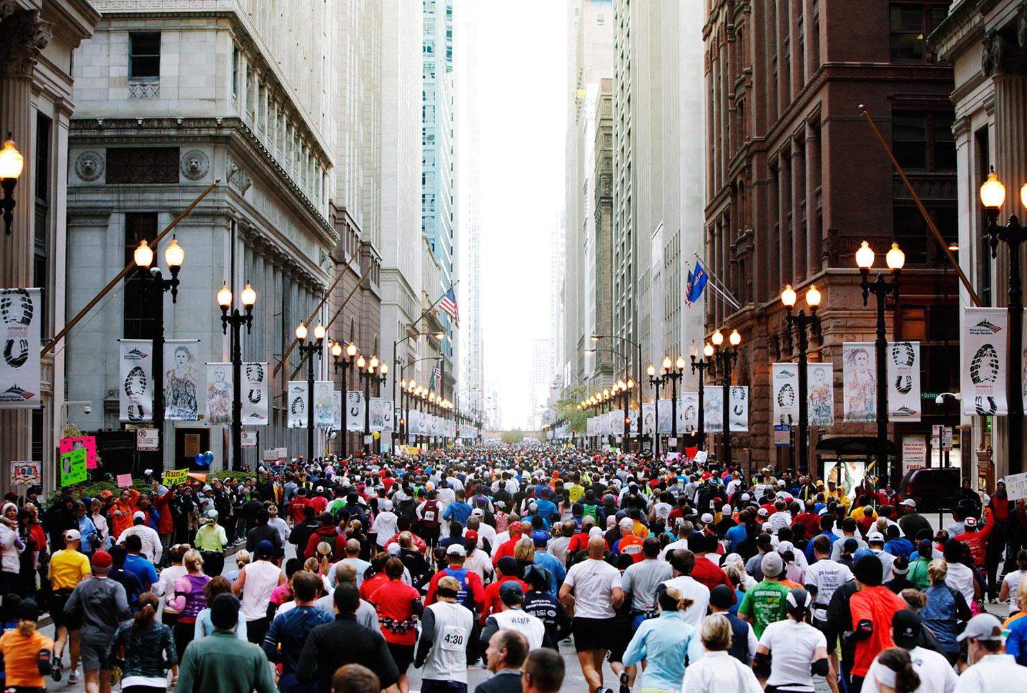RunnersWorld_ChicMarathon_182.jpg