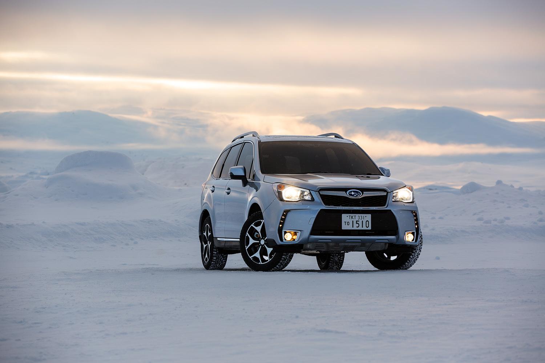 20121214_Subaru-Norway-Day2_0169-2.jpg