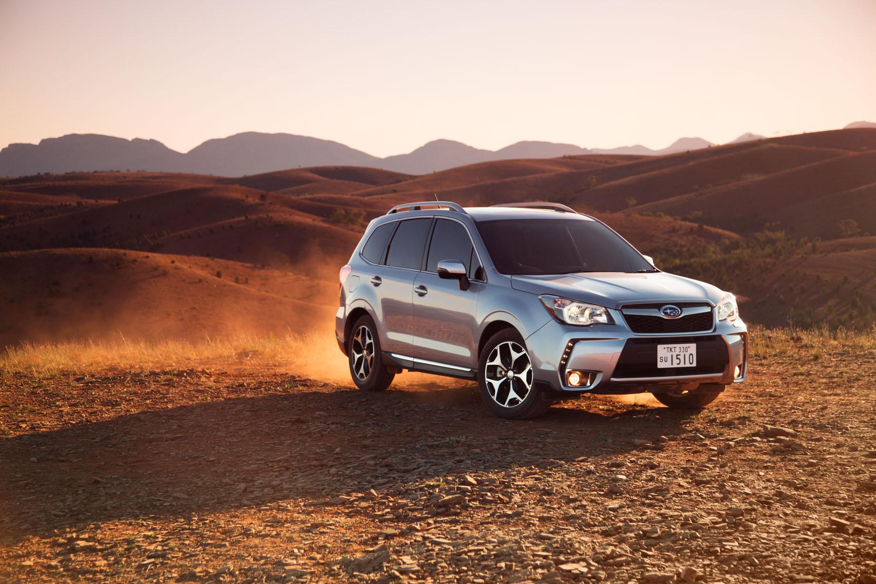 20121007-Subaru_1040_WC.jpg