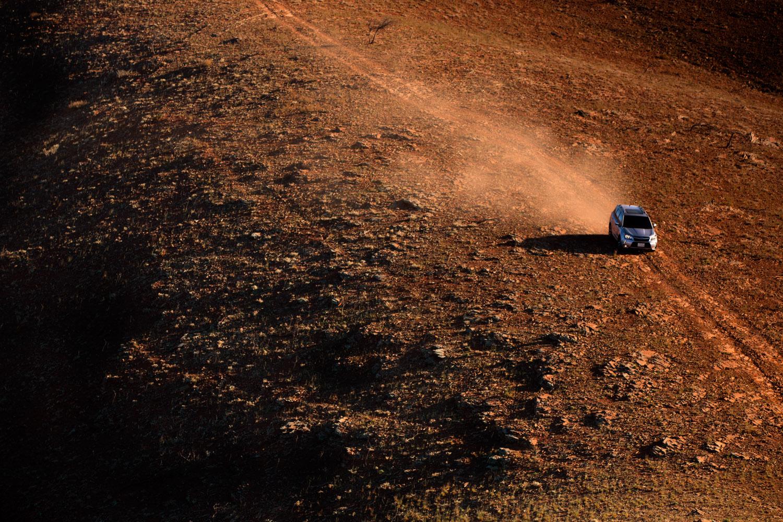20121007-Subaru_0262.jpg