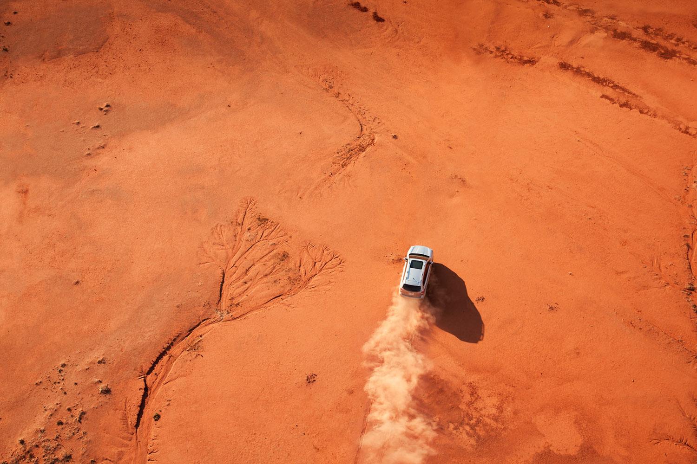 20121005-Subaru_0343_WC.jpg