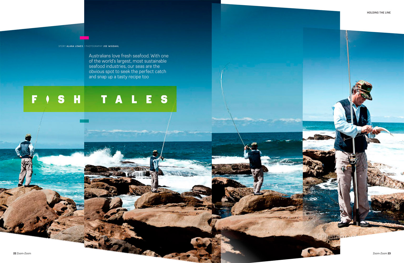 Fishtales-1_1600.jpg