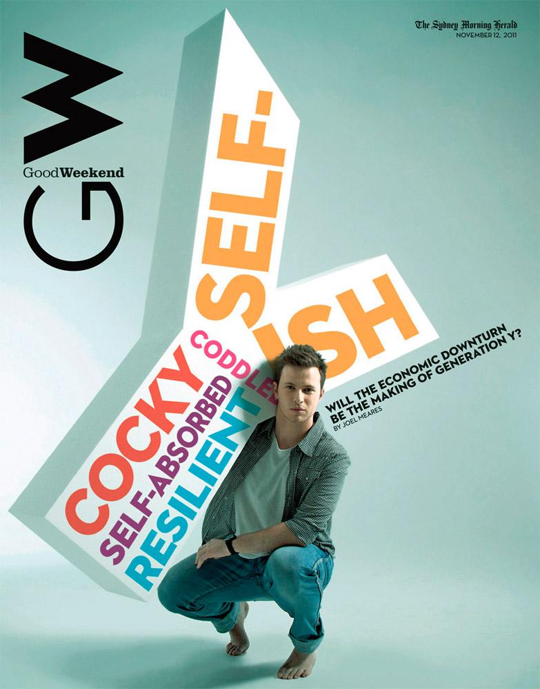GW-COVER_1200.jpg
