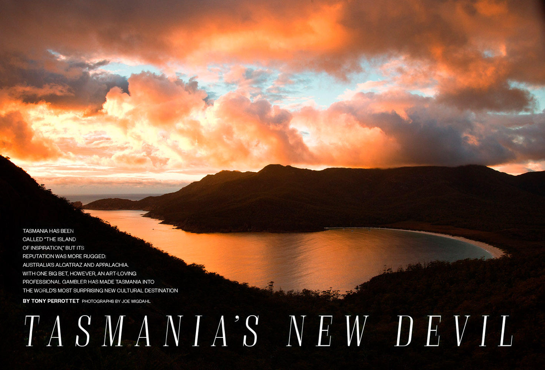 Smithsonian-Tasmania-1_1600.jpg