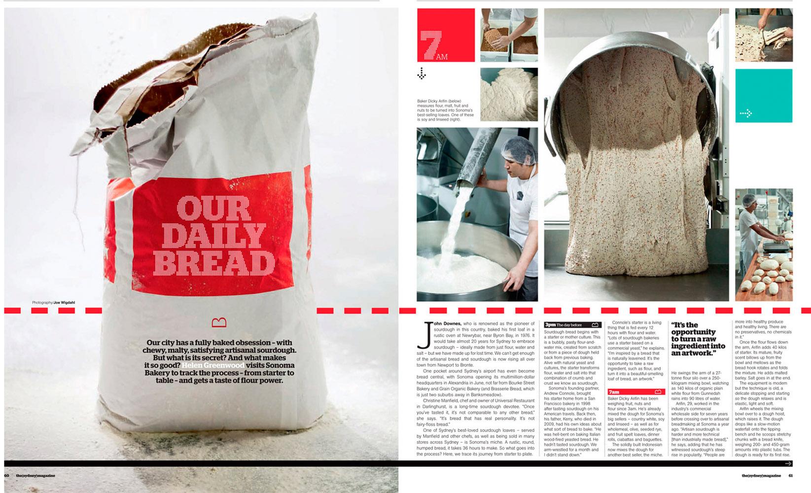 SydneyMag-Bread-1_lg.jpg