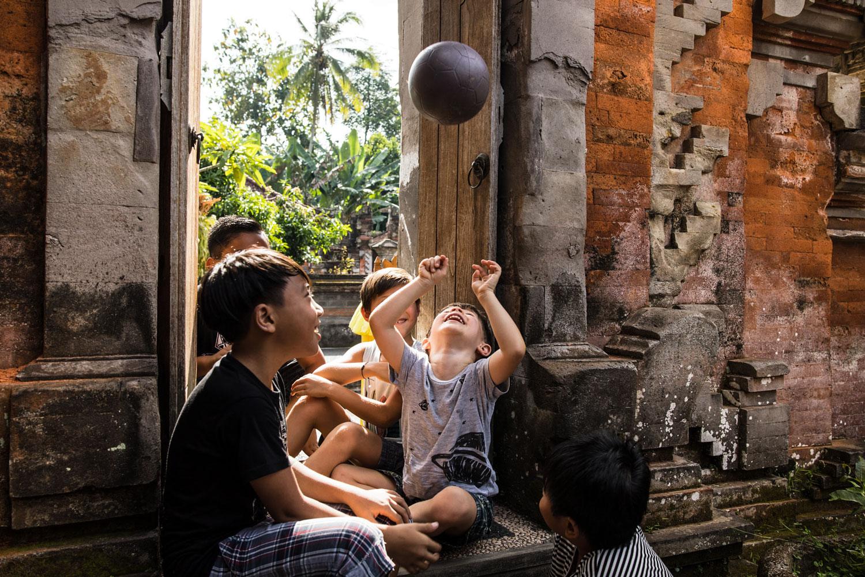 20170420_Jetstar_Bali_2301.jpg