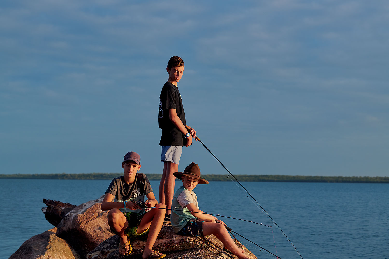 Weipa-FishingKids.jpg