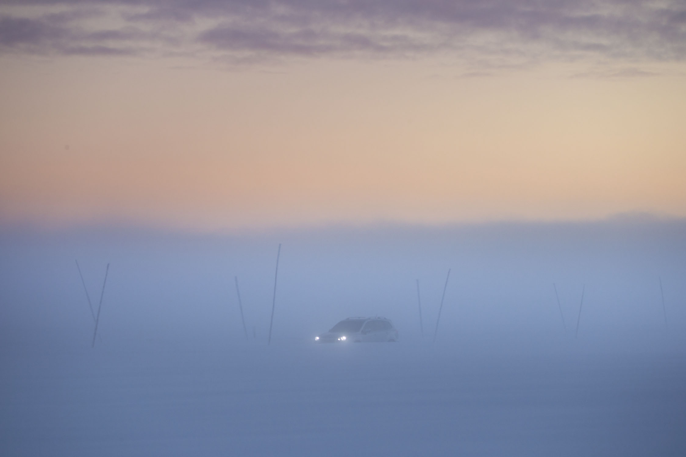 20121218_Subaru-Norway-Day6_0279.jpg