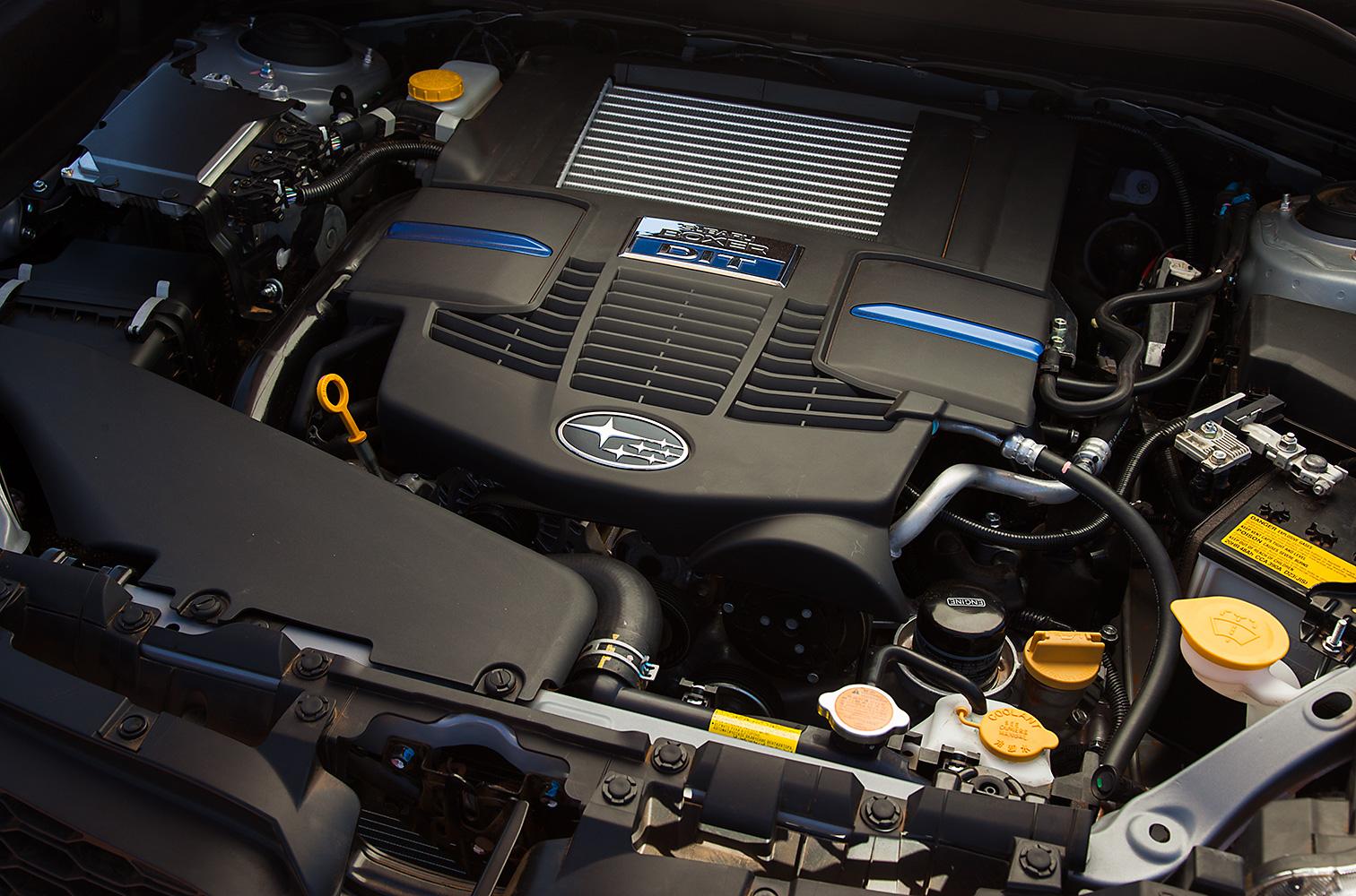 20121005-Subaru_0606.jpg