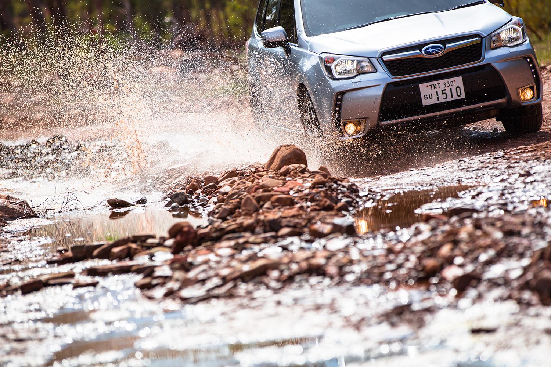 20121007-Subaru_0035.jpg