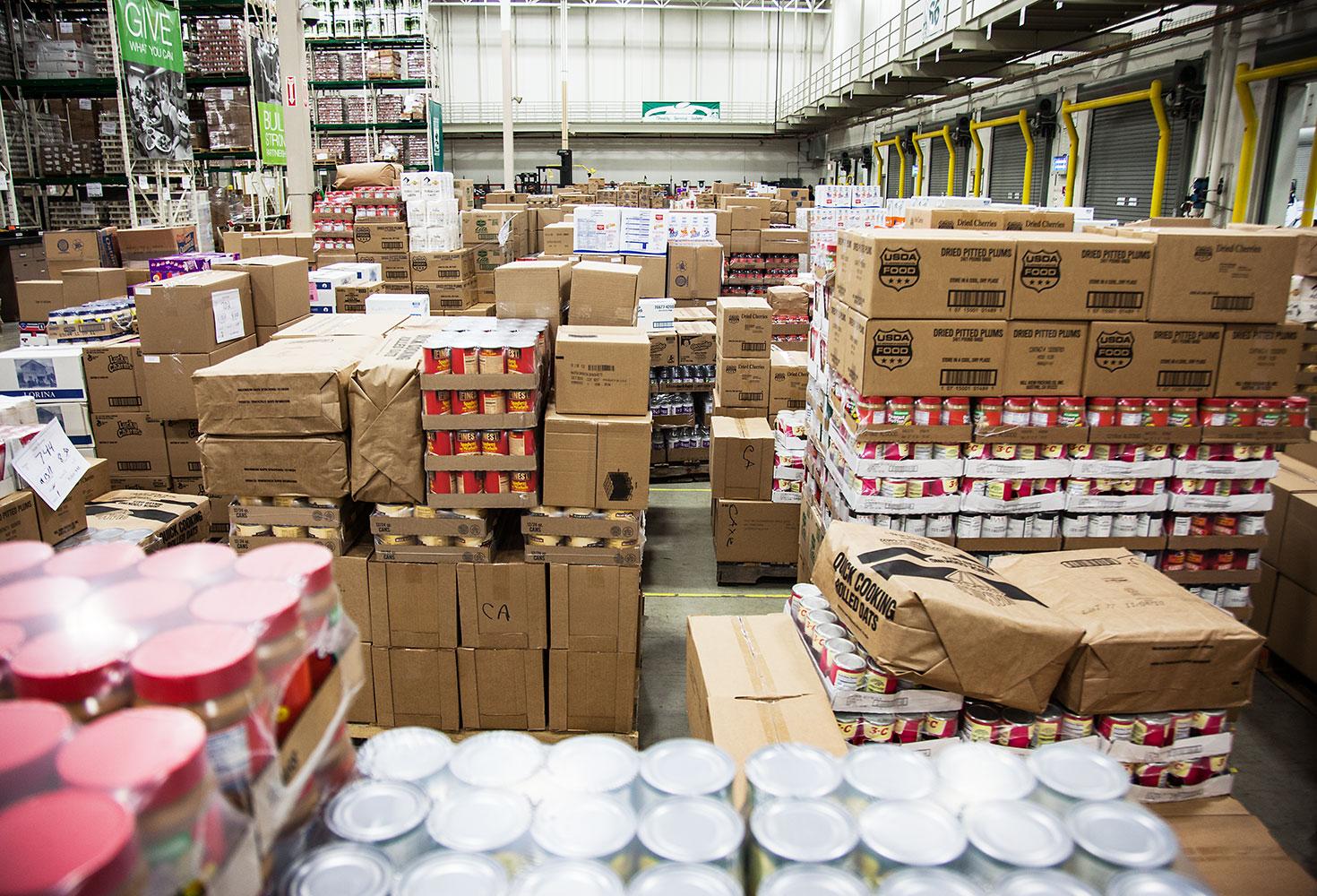 FoodDepository-0111-011.jpg