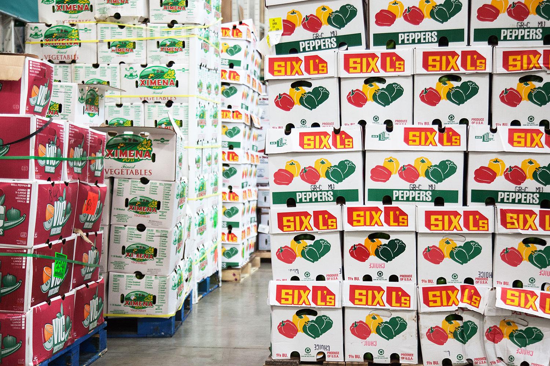 FoodDepository-0111-178.jpg