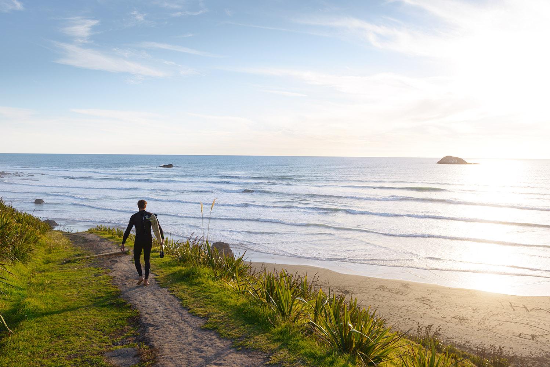 20131215-NZ-Surftrip-012.jpg