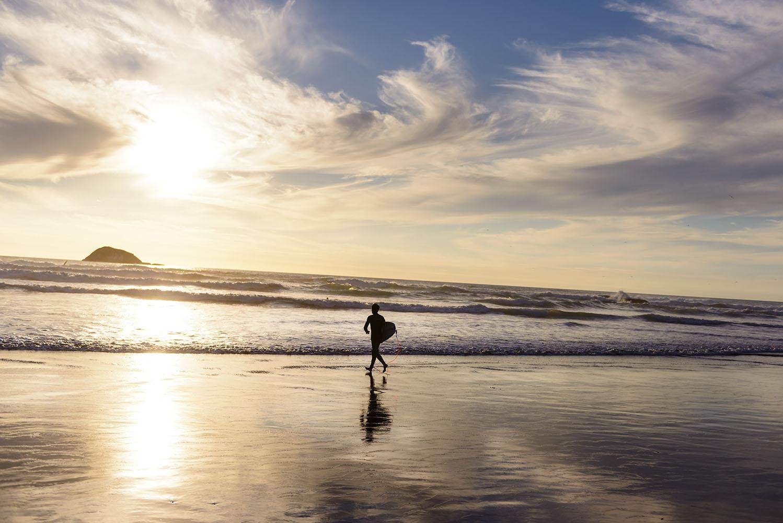 20131215-NZ-Surftrip-030-WC_MOMENTO.jpg