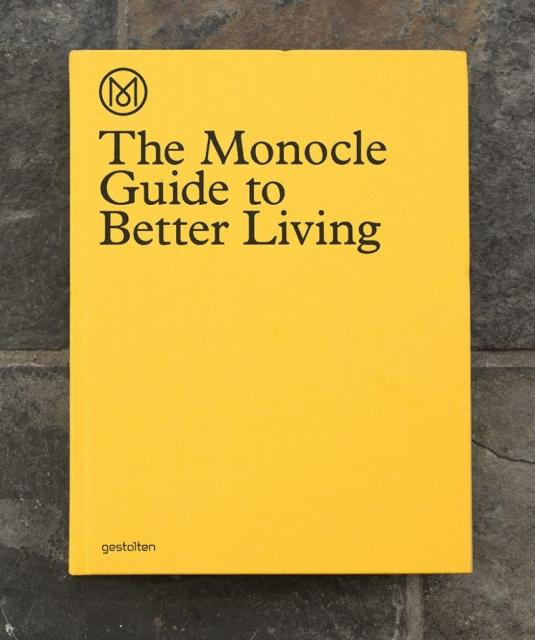 20131017-MonocleBook-1-535x640.jpg