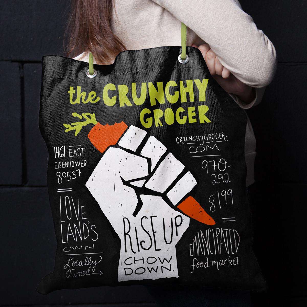crunchygrocer.jpg