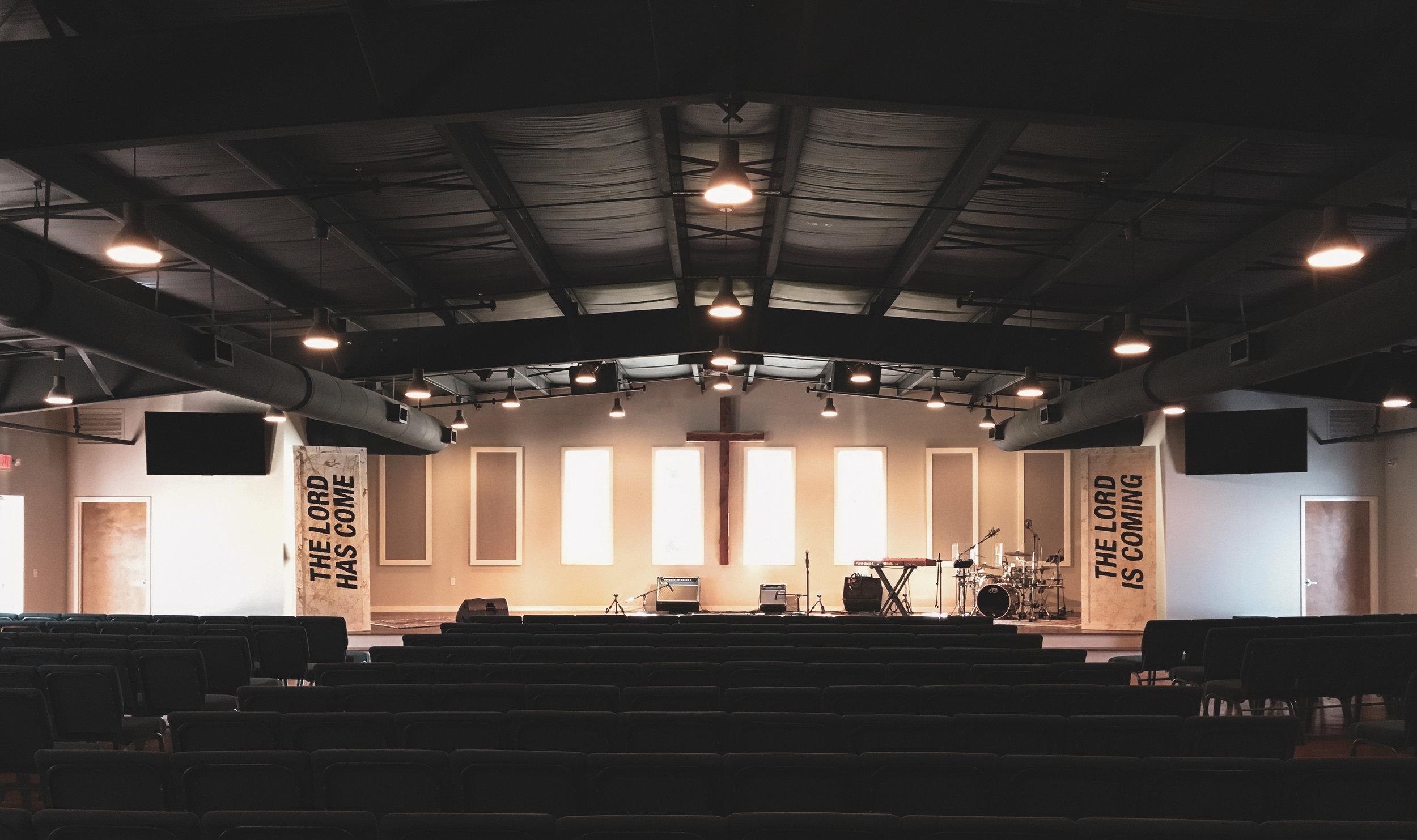 sanctuary1-2.jpg