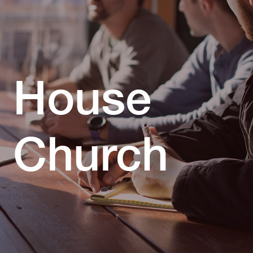 housechurch.jpg
