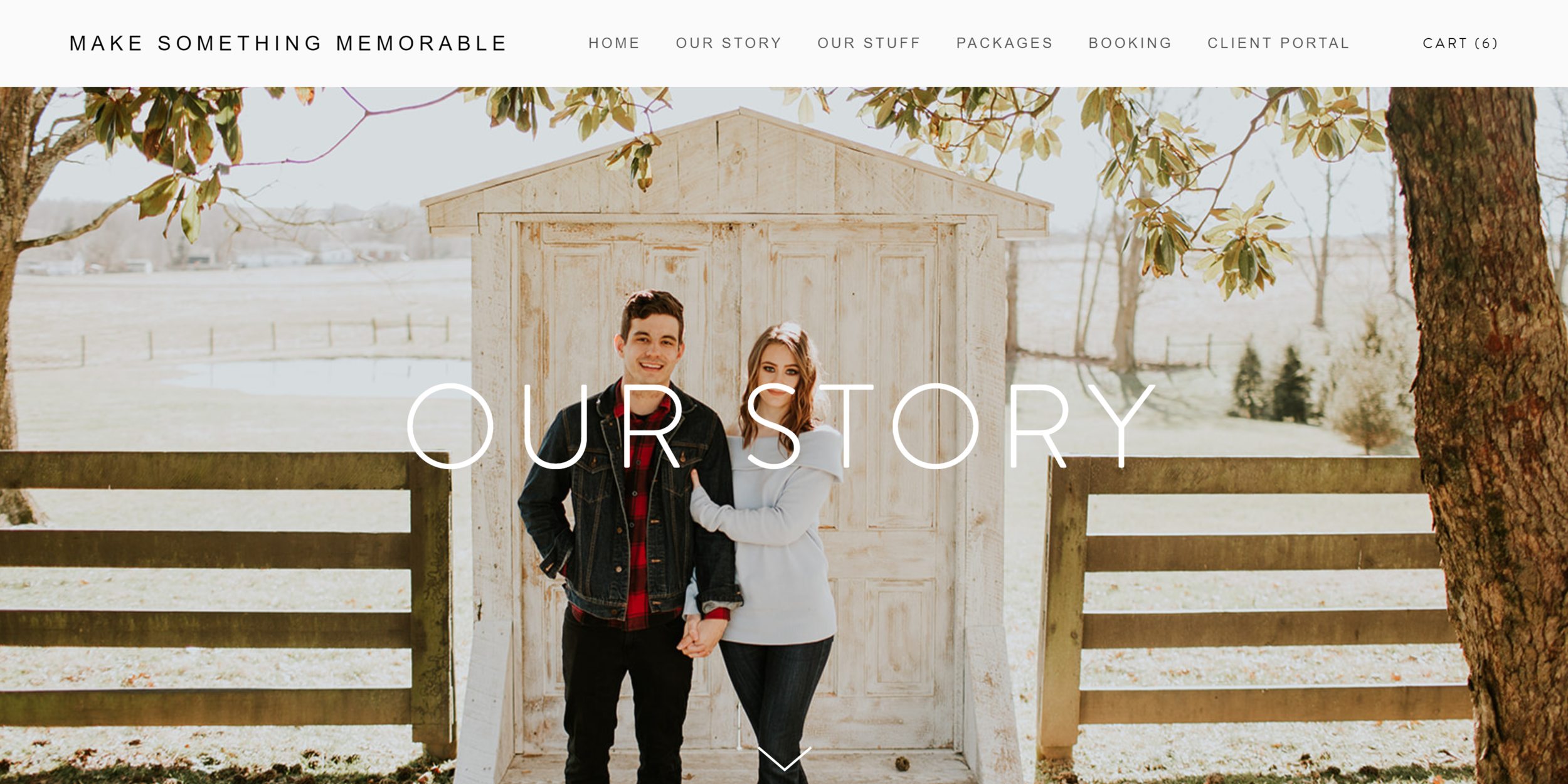 Websites - We made this site, and a few others. click here to learn more.